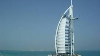 Dubai   10 Must Visit Places