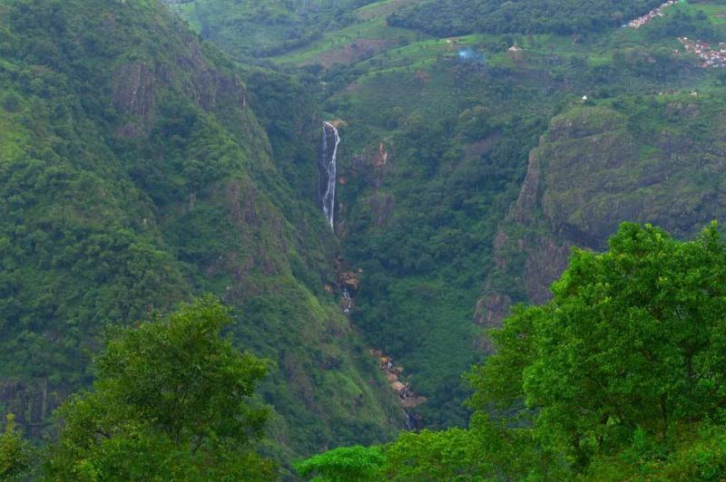 Explore The Unexplored- Kolli Hills