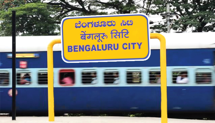 Week end getaway along with useful workshops in Bangalore