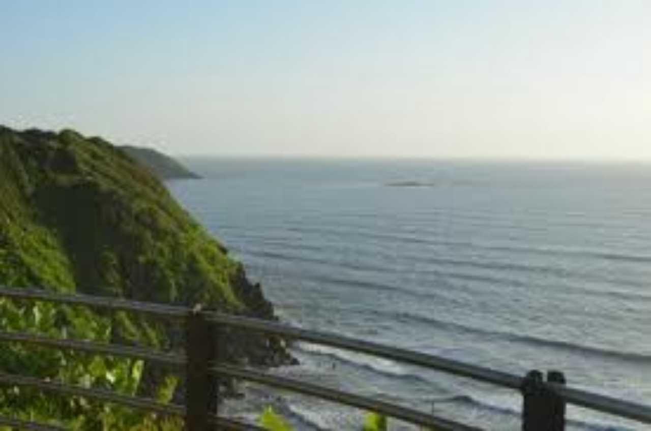 Goa (Ratnagiri)