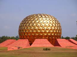 HOLI 2nd March LONG WEEKEND - City of Dawn: Auroville & the French Colony: Pondicherry