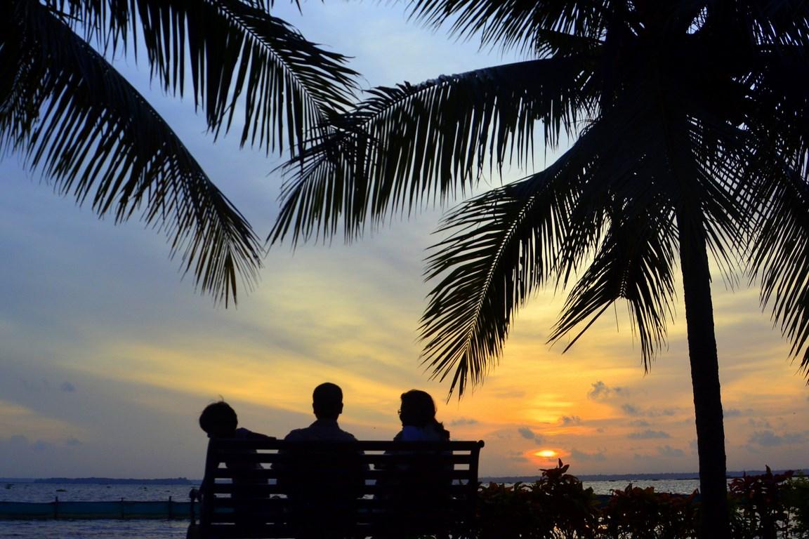 Explore Kerala During Onam