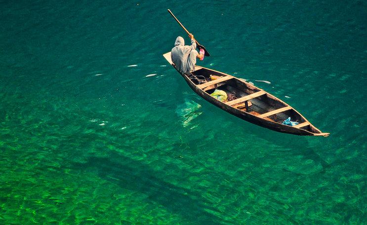 Mystic Meghalaya Tour