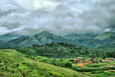 2 Day Trip to Wayanad From Bangalore
