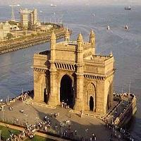 Mumbai Travel Club