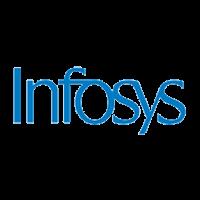Infosys
