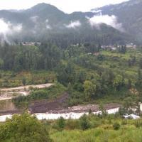 Himachal Travel club