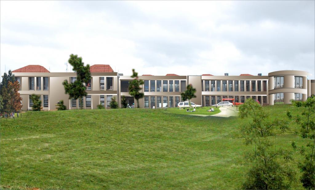 pune-university-travel-club-1