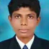 Muhammed Yaseen T