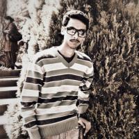 Rainak Dutta