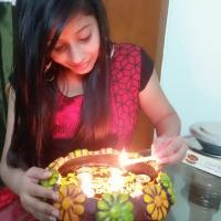 Rupal Aggrawal