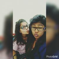 Ankita Chatur