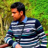 Ankur Bangal