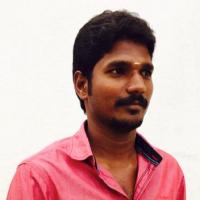 Sathishkumar Manogaran