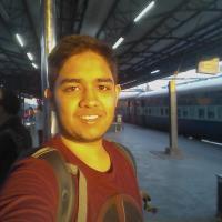 Mehran Singh Katoch