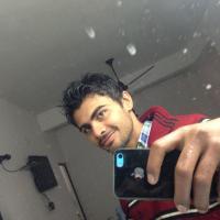 Aadarsh Raj Diggaj
