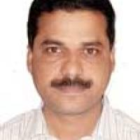 Chandrashekhar Jaiswal