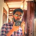 Logesh Kumar Umapathi