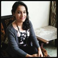 Vrinda Aggarwal