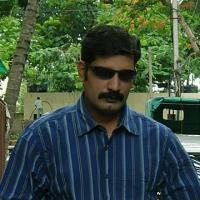 Shashi Dhar