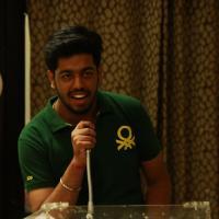 Pratyush Chhatwal