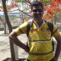 Tarun Tripathi