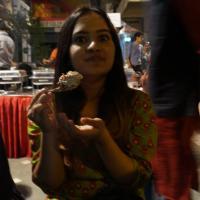 Shridula Chatterjee