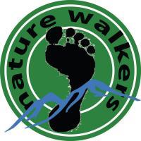 Nature Walkers
