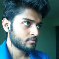 Jagdish Kumawat