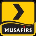 The Musafirs