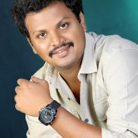 Chandhu