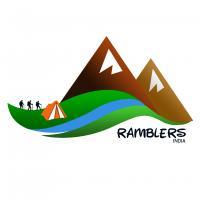ramblers india