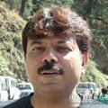 Vinay B Shah