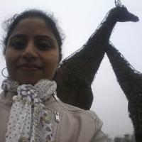 Anitha Maidam
