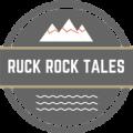 Ruckrocktales