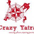 CrazyYatra