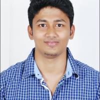 Ashish ram
