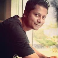 Ankan Bose