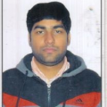 Mayank Pathak