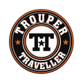 Trouper Traveller