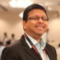 Sanjay Prabhu