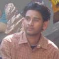 Vamshi Krishna Kancharla