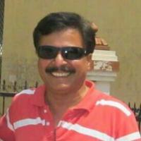 Nirmal Prakash