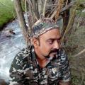 Roy Prabhakar