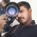 Rahul salim