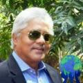 Pritish Kumar Nath