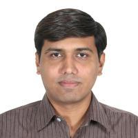 Bhavesh Surani
