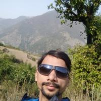 Anuj Awasthi
