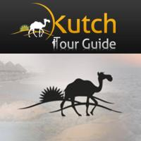 Kutch Tour Guide