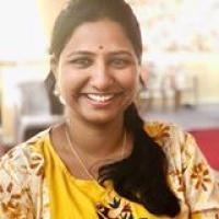 Priyanka Vardheraj